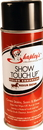 Shapley S Show Touch Up Color Enhancer - Medium Brown - 10 Ounce