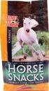 Msc Start To Finish Horse Snacks - Carrot - 5 Pound