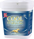 Msc Start To Finish Cool Omega 40+ Horse Supplement - 20 Pound