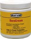 Durvet Duracream Emollient And Barrier Cream - 1 Pound