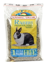 Sunseed Rabbit Pellets - 6 Pound