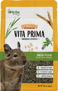 Sunseed Vita Degu Formula - 28 Ounce