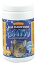 Sunseed Chinchilla Bath - 30 Ounce