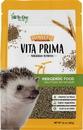Sunseed Vita Hedgehog Formula - 25 Ounce