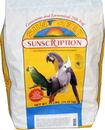 Sunseed Vita Prima Sunscription Parrot Formula