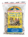 Sunseed Hamster & Gerbil Mix - 2.5 Pound