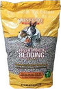 Sunseed Fresh World Bedding - Gray Fleck - 450 Cubic Inch