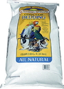 Sunseed Corn Cob Bedding - 50 Pound