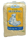 Sunseed Northern White Pine Bedding - 4 Cubic Foot