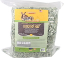 Sunseed Sunsations Natural Timothy Hay - 128 Ounce