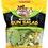 Sunseed 36067 Sun Salad For Dwarf Hamsters