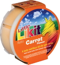 Talisker Bay Little Likit Refill Equine Treat - Carrot - 250 Gram