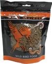 Unipet Usa Mealworm To Go Dried Mealworm Wild Bird Food - 3.52 Ounce
