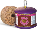 J.C. Quarter Horse Big Licky Treats For Horses With Holder - 3.75 Lb