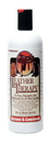 Unicorn Editions Leather Therapy Equestrian Restorer & Conditioner - 16 Ounce