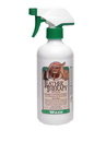 Unicorn Editions Leather Therapy Equestrian Leather Wash - 16 Ounce
