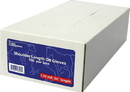 Neogen Ideal Shoulder Length Diposable Ob Glove - 100 Piece Box