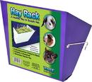 Ware Hay Rack - Assorted - 9X4X7 Inch