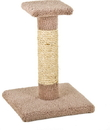 Ware Kitty Cactus With Sisal - 18 Inch