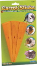 Ware Carrot Sticks - Assorted - 3 Piece