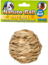 Ware Nature Ball
