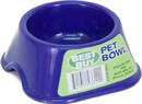 Ware Best Buy Bowl - Assorted - Small