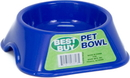 Ware Best Buy Bowl - Assorted - Medium