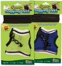 Ware Walk-N-Vest - Assorted - Small