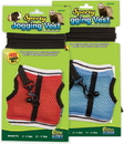 Ware Walk-N-Vest - Assorted - Medium