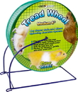 Ware Tread Wheel - Assorted - Medium