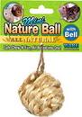 Ware Mini Nature Ball - Small