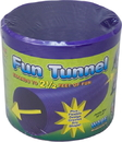 Ware Fun Tunnels - Assorted - 30X8 Inch
