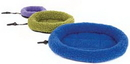 Ware Fuzz-E-Bed - Assorted - Small