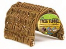 Ware Twig Tunnel - Natural - Small