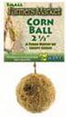 Ware Corn Ball - Small