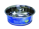 Our Pets Durapet Stainless Steel Bowl - 1.25 Quart