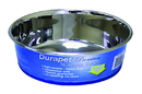 Our Pets Durapet Stainless Steel Bowl - 3 Quart