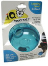 Our Pets Iq Ball - Assorted - 5 Inch