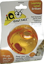 Our Pets Iq Ball - Assorted - 3 Inch