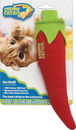 Our Pets Cosmic 100% Catnip Filled Toy