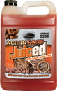 Wildgame Innovations Acorn Rage Juiced Treat - 1 Gallon
