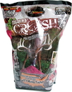 Wildgame Innovations Sugarbeet Crush - 5 Pound