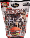 Wildgame Innovations Apple Crush - 5.5 Pound