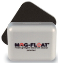 Gulfstream Tropical Mag-Float 350 Glass Cleaner - Grey - Large