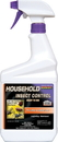 Bonide Household Insect Control Ready To Use - 32 Ounce