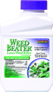 Bonide Weed Beater Lawn Weed Killer Concentrate - 1 Pint