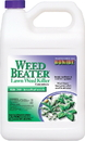 Bonide Weed Beater Lawn Weed Killer Concentrate - 1 Gallon