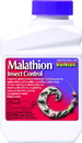 Bonide Malathion Insect Control Concentrate - 1 Pint