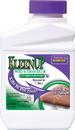 Bonide Kleenup 41% Weed & Grass Killer Concentrate - 1 Pint