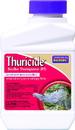 Bonide Thuricide Bacillus Thuringiensis Insect Cntrl Conc - 1 Pint